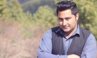 Main accused admits firing at Mashal