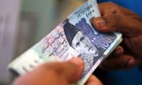 'Sindh awaiting NFC Award to prepare next fiscal budget'