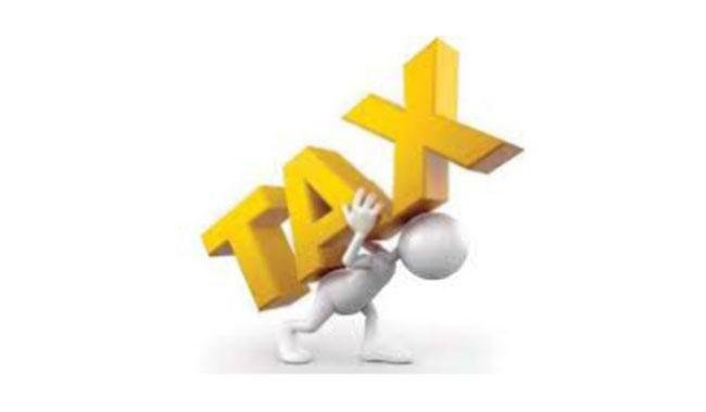 TRC proposes new codes for simplification of tax laws