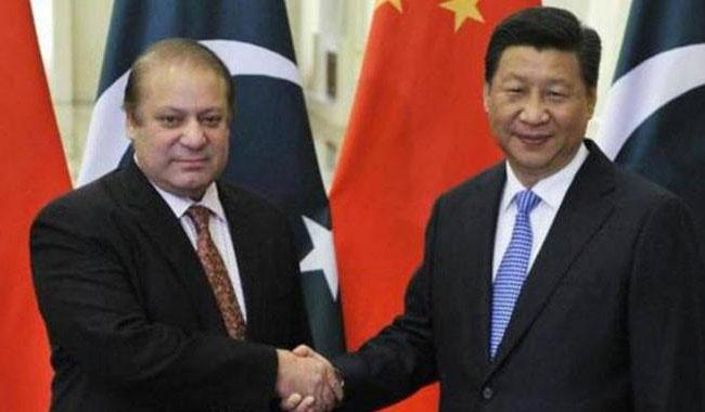 India boycotts China's B&R meet, mounts diplomatic pressure against CPEC