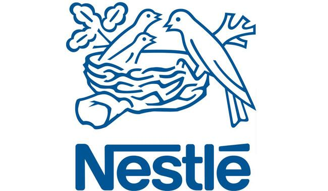 Nestlé Pakistan committed to deliver on its CSV vision