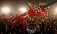 'Bat' symbol refusal forces PTI to hold intra-party polls