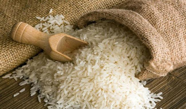 MoU inked to boost rice exports to Saudi