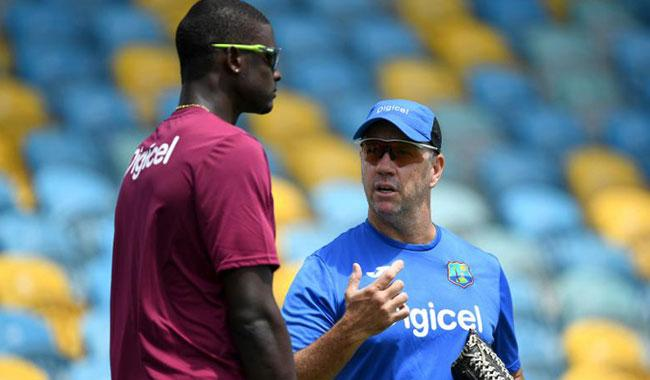WI coach fined for dissent