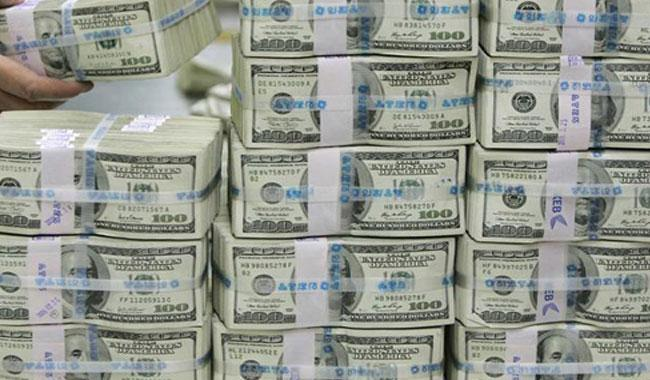 Per capita income rises 6.4 percent to $1,629 in 2016/17