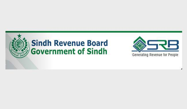 Sindh government unveils tax incentive scheme for defaulters