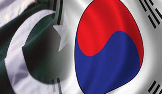 Pak-Korea JV to introduce heavy vehicles
