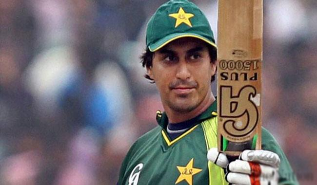 Jamshed threatens PCB with legal action