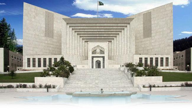 SC acquits death row convict after 12 years