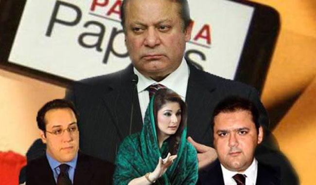 JIT starts recording statements of witnesses