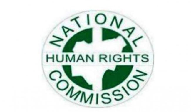 Decision to bring NCHR under human rights ministry's control criticised