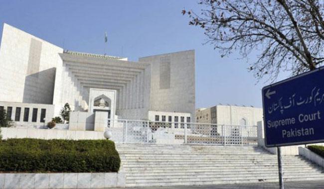 Pakistan renders huge sacrifices in global fight against terrorism