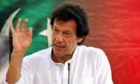 Treatment to Nawaz in Saudi Arabia unfortunate, says Imran