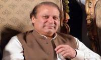 PM says he wants to take ties with Saudi Arabia to new heights