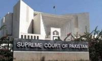 Imran submits offshore company's record in SC
