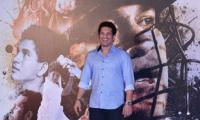 High excitement for Tendulkar movie despite mixed reviews