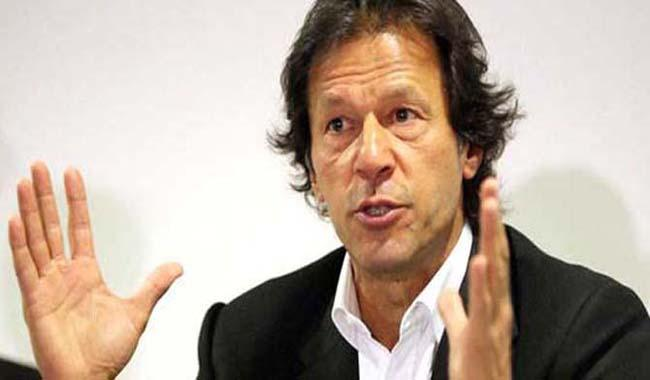 PTI to start election campaign after Ramzan