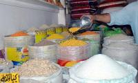 Prices shoot up unchecked as Ramazan arrives