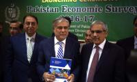 Some wrong facts raise questions about Economic Survey