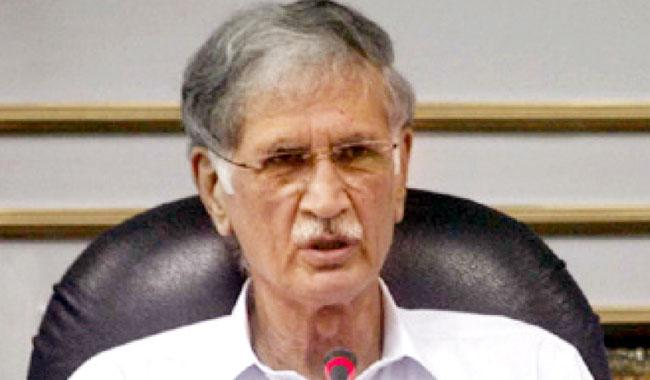 CM orders conversion of schemes to solar energy