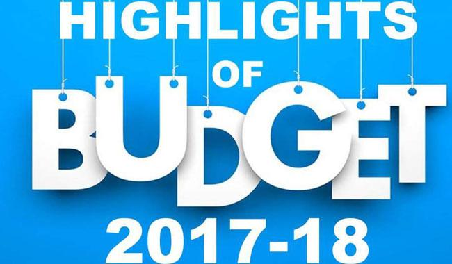 What undermines parliament's role in budget