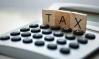 'Aggregate corporate tax rate in Pakistan reaches Asia's highest'