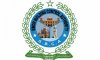 Karachi has 354 dangerous buildings, says SBCA