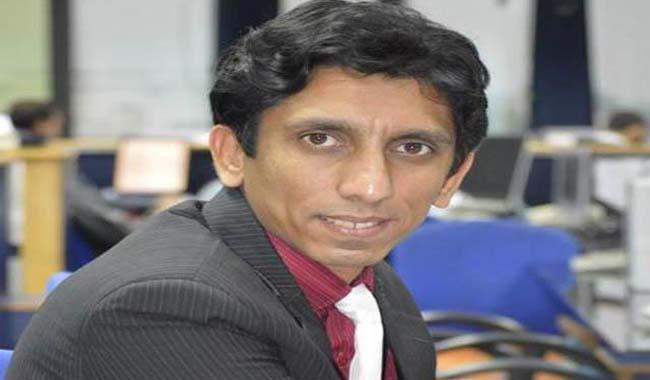 Pakistani journalist escapes kidnapping attempt in Islamabad