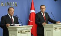 Pakistan loses market share in Turkey