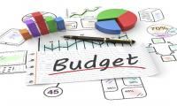 Rs1.970tr record Punjab budget unveiled