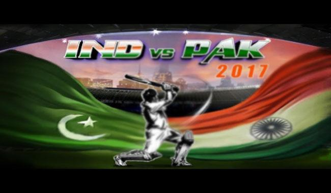 Champions Trophy: Fans await Kohli's surgical strike on Pak