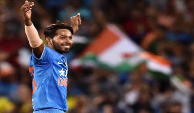 Virat Kohli and Yuvraj Singh lead India rout of Pakistan