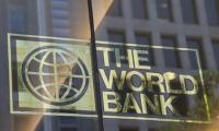 World Bank says agriculture, CPEC to raise growth to 5.5 percent in 2017/18