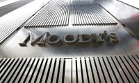 Moody's supports govt commitment to moderate fiscal deficit in 2017/18