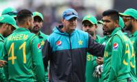 Analysis: Why Pakistan falls behind India, others in cricket
