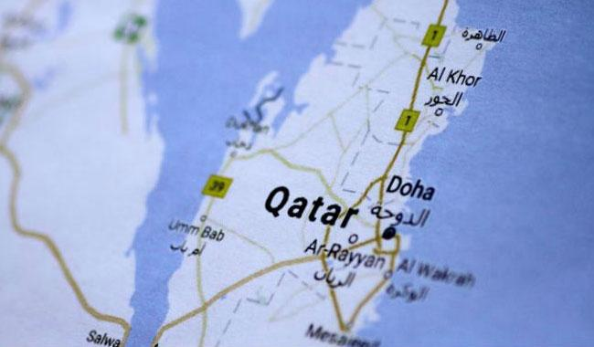 Qatar Lauds Russia's Offer on Food Supplies Amid Row With Arab States