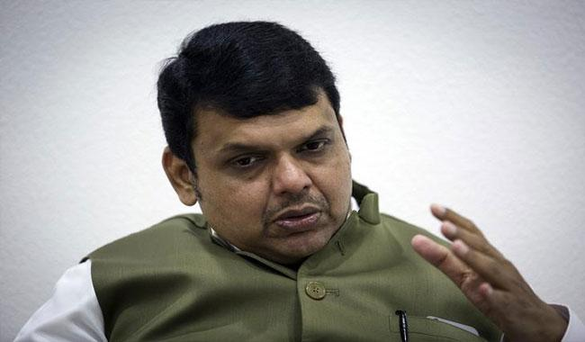 Madhya Pradesh: CM Shivraj ends his fast