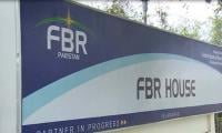 FBR to start scrutiny of investment by builders, developers