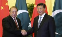 Pakistan eyes 2018 start for China-funded mega dam opposed by India
