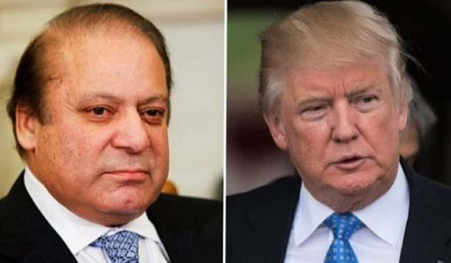 US begins policy review of its ties with Pakistan