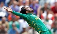 Pakistan hope Hasan will shine again in CT final