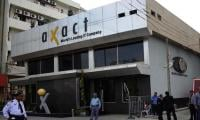 Judge took Rs5mln acquitting Axact scandal accused