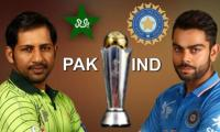 'Transformed' Pakistan itching to take on India