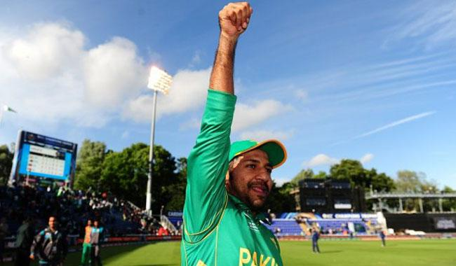 Champions Trophy Final: 'Passionate' Pakistan outplayed us, says Virat Kohli