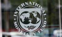 IMF seeks fiscal measures to support economic resilience
