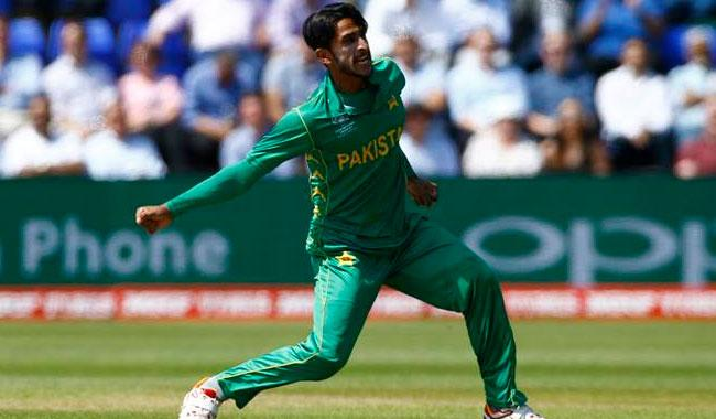 Pakistan wins Champions Trophy: Who said what on Twitter