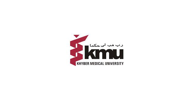 Five applicants interviewed for KMU VC's position
