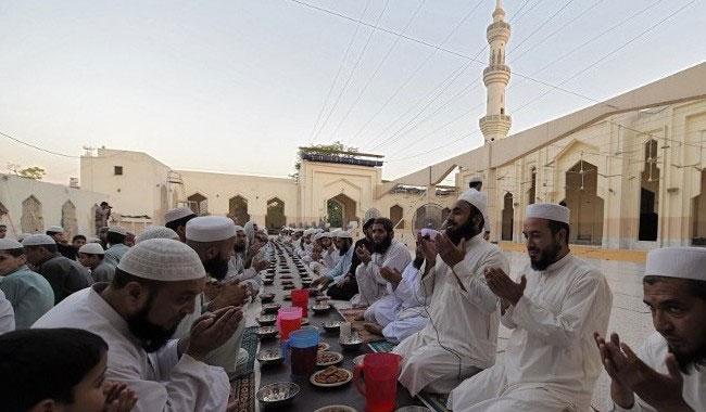Wonders that happened in Ramazan for Pakistanis, Muslims