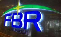 FBR may fall short of Rs100bln against annual tax target