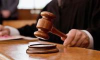 SC order raises Sharif family frustration